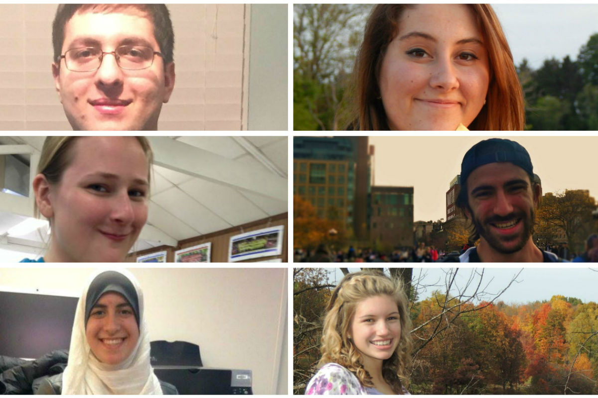 #1StudentNWI: Where Are They Now?