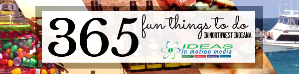 365 Things To Do In Northwest Indiana – ValpoLife