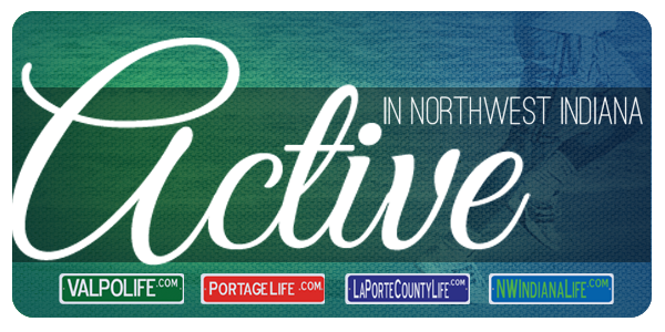 Active in NWI: Fit on a Budget