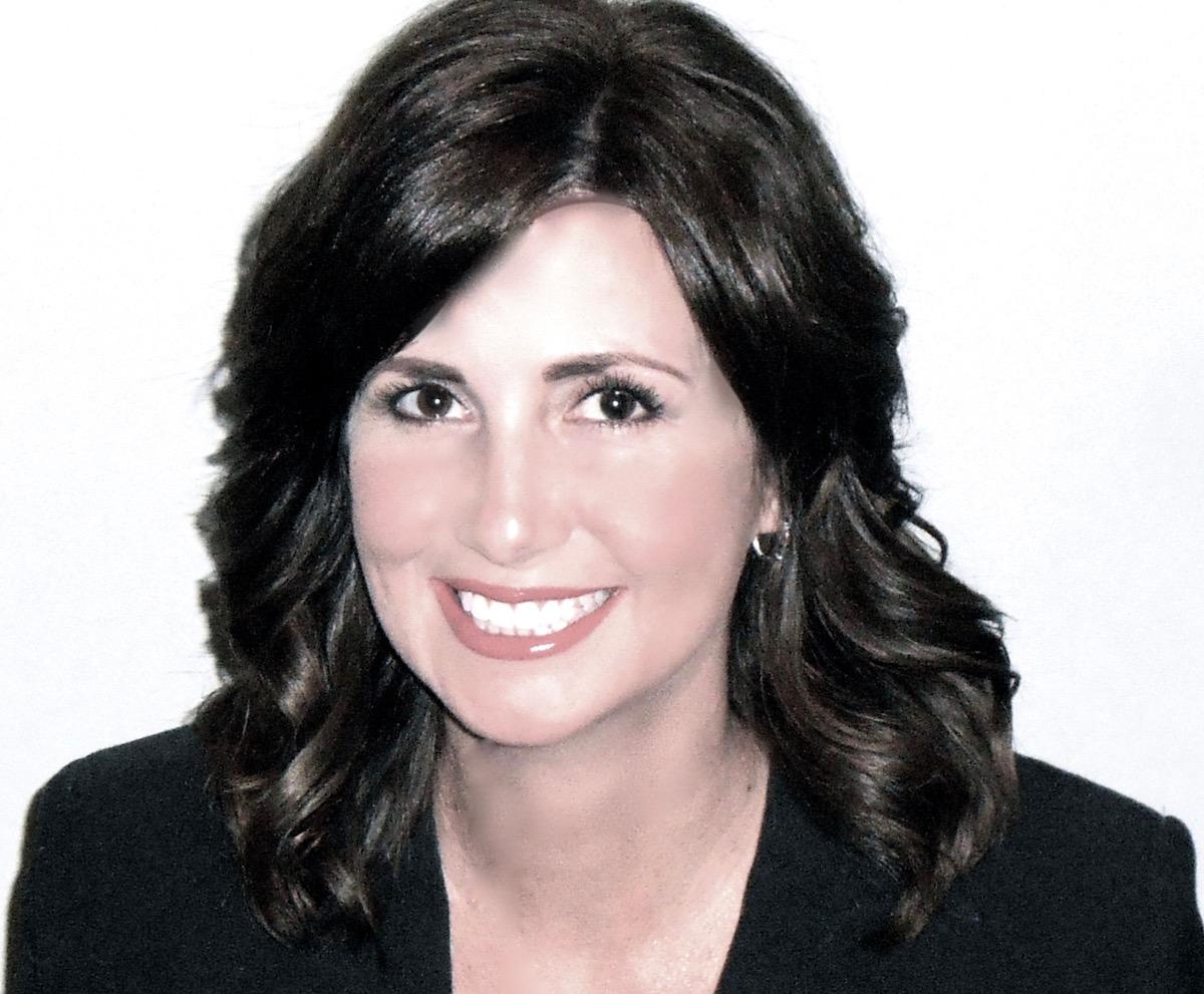 Realty Executives Premier's Jodi Gheaja Enjoys Taking Her Career to New Heights