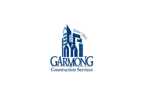 Valpo Announces Construction of Building for Economic Development