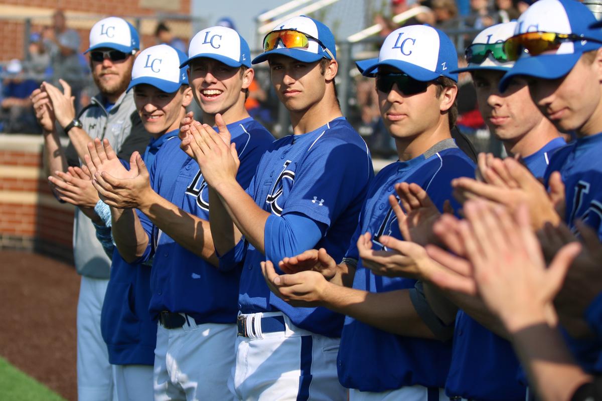 Duneland Athletic Conference Names 2016 All-DAC Baseball Team, MVPs