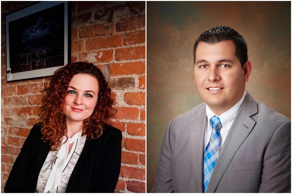 1st Source Asset Advisors Build Trust, Help Clients Pursue Dreams