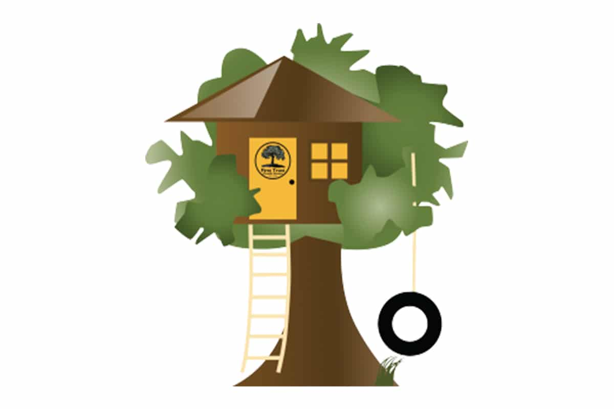 First Trust Credit Union's Tree House Kids Club Makes Money Matters Fun