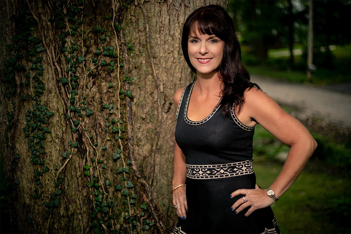 A Century 21 Alliance Group Employee Spotlight: Michelle Devine