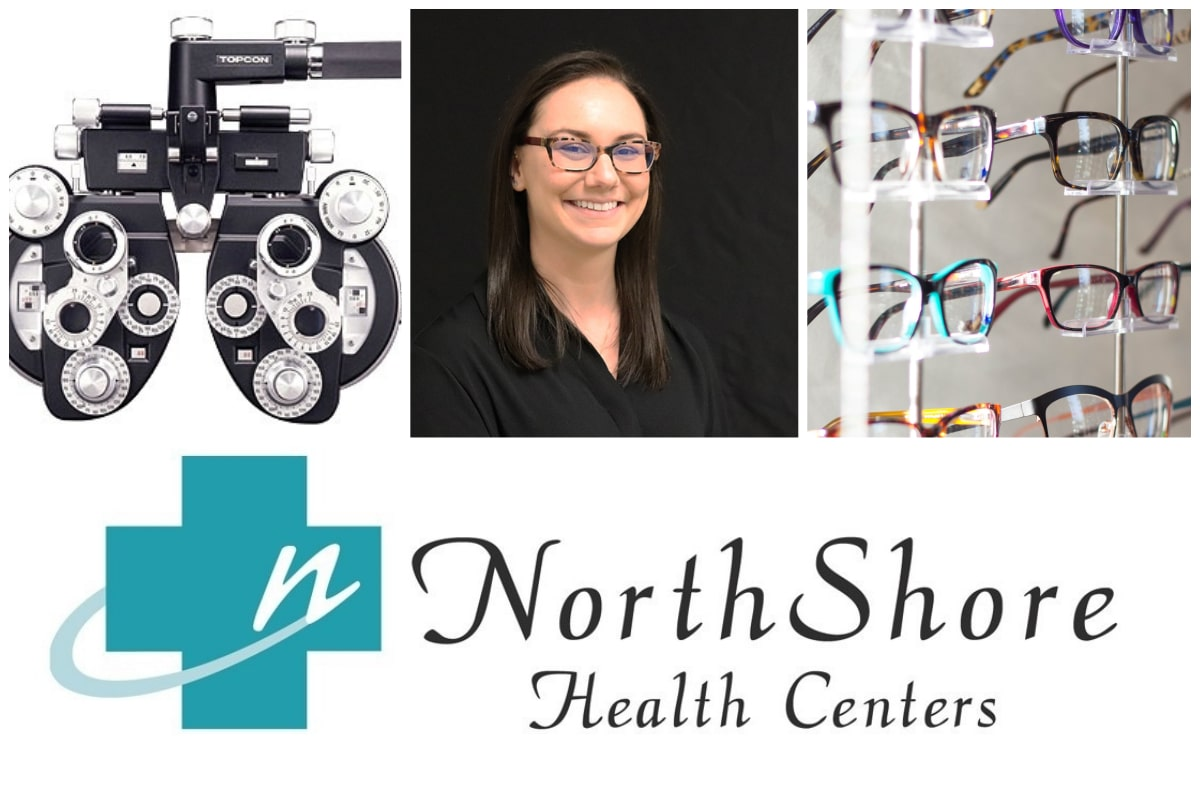 NorthShore Health Center welcomes Dr. Audrey Dawson to the team