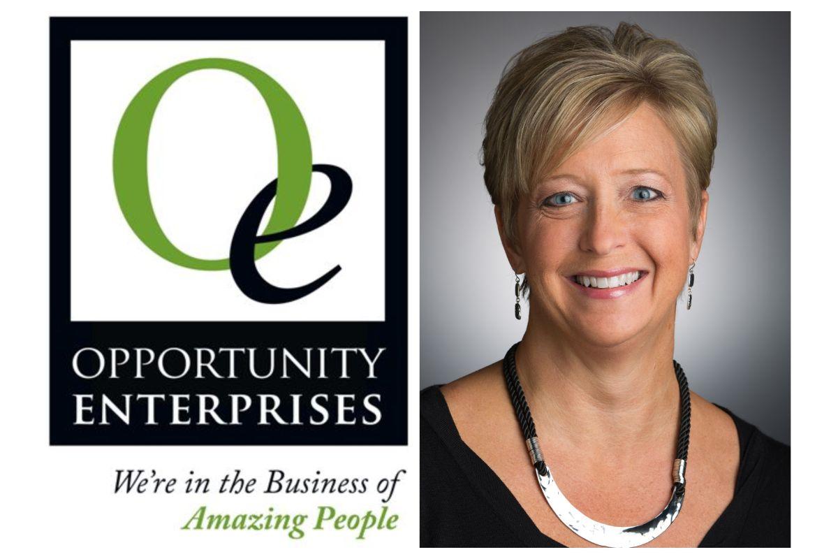 Opportunity Enterprises Celebrates Achievement at Annual Celebration of Achievement Breakfast