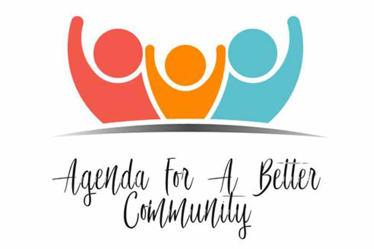 Agenda for a Better Community Sets a Path for the Future of Valparaiso