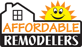 Looking to Transform Your House Into Your Dream Home? Affordable Remodelers Is Here to Help