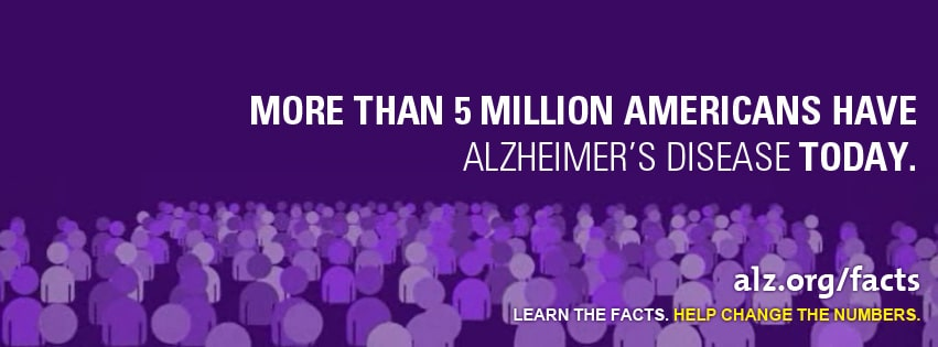 Alzheimer's Association Greater Indiana Offers Valuable Resources to the Community