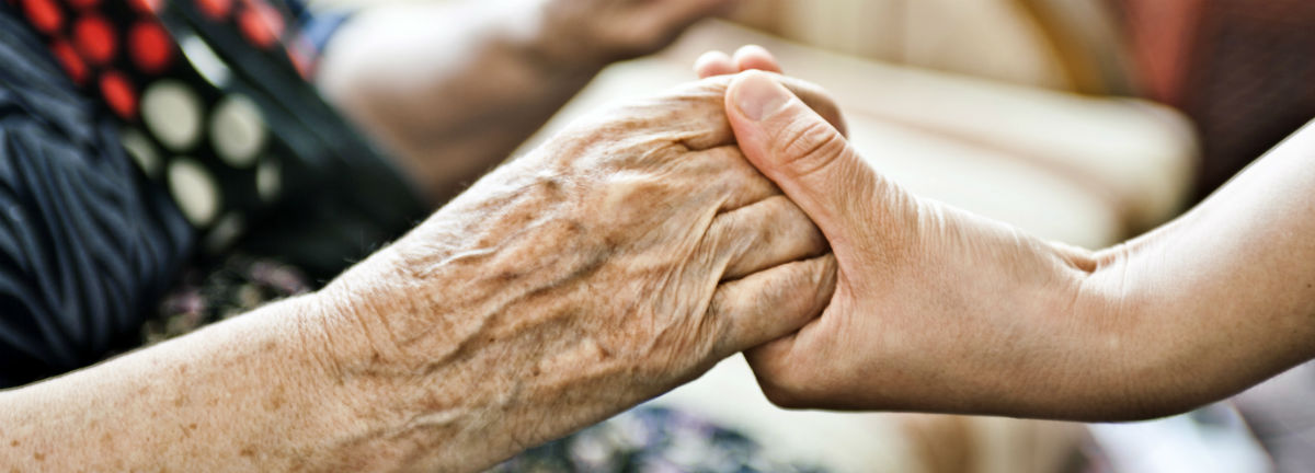 Community Care, an Essential Part of Bartholomew Funeral Home