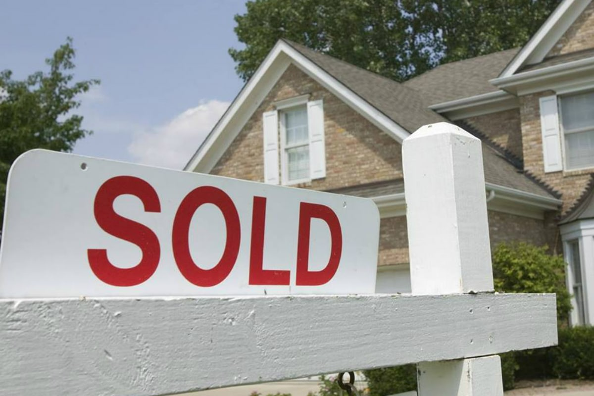 Boulder Bay Realty Group: Choosing the Right Agent For You
