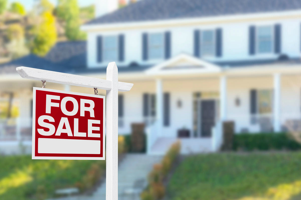 Boulder Bay Realty Group: Pocket Listings and What You Need to Know as You Put Your House on the Market