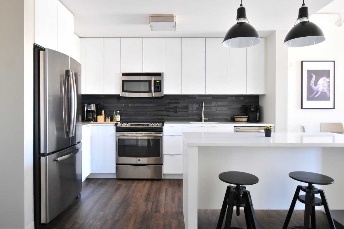 Boulder Bay Realty Group: Why Stage Your Home?