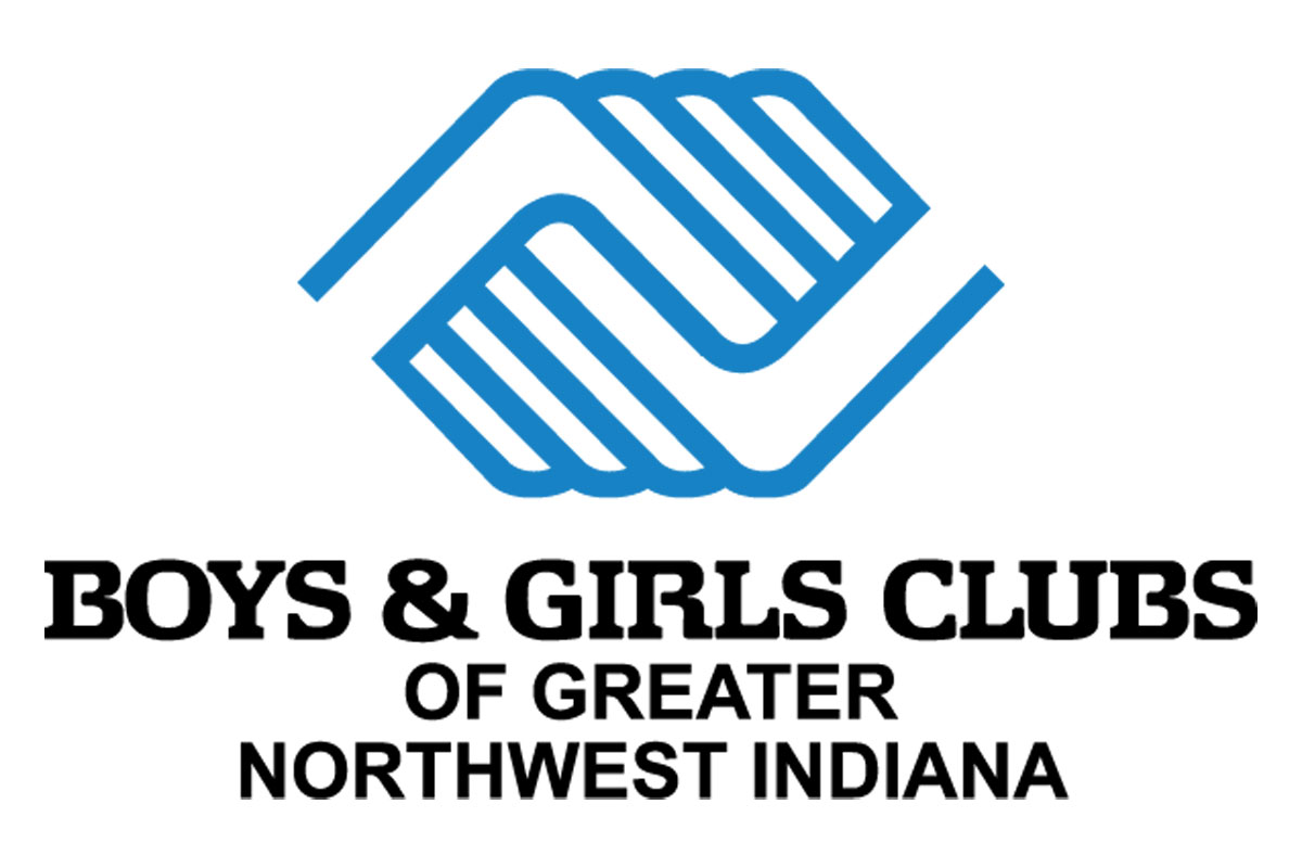 Boys & Girls Clubs of Greater Northwest Indiana Receives Lake Area United Way's 2018 Partner Agency Award