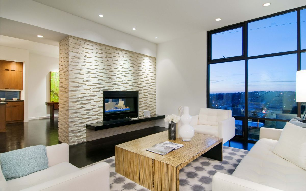 Brilliant Results: Benefits to a Clean Home