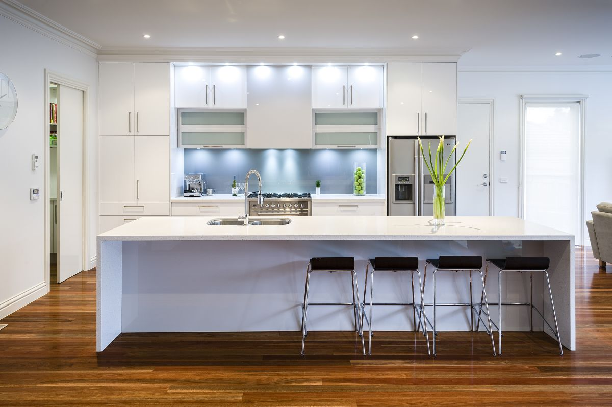 Brilliant Results Cleaning Service: Organizing and Decluttering Your Home