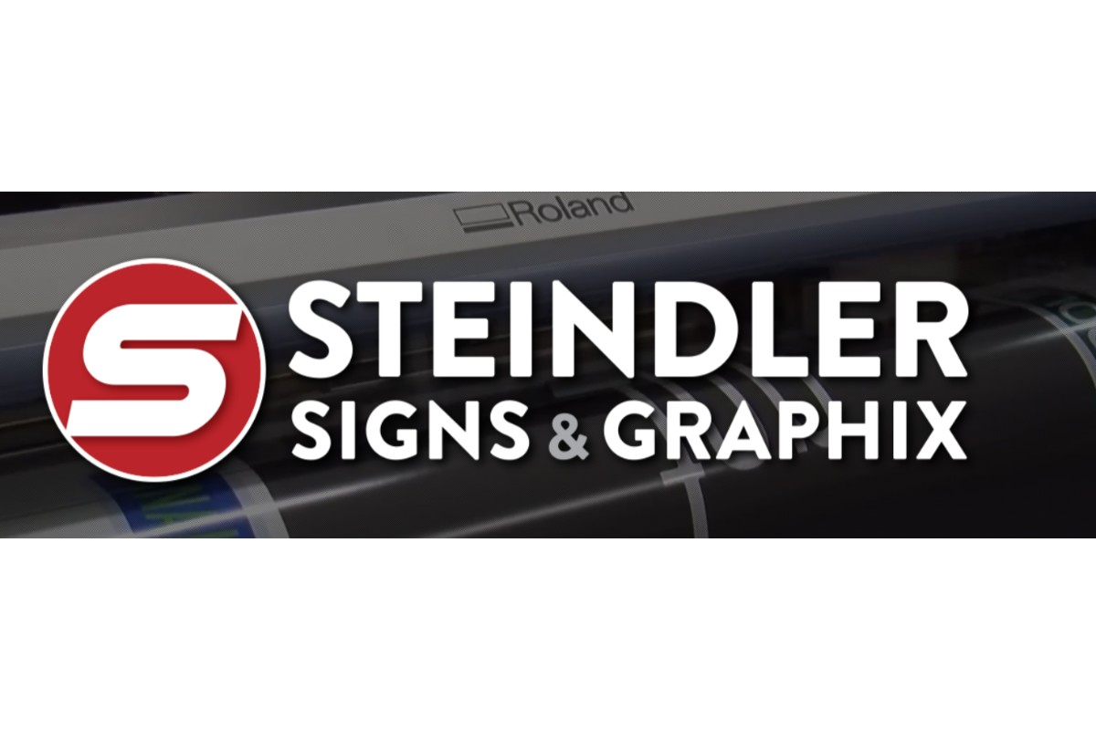 Steindler Signs: Everything You Need To Know
