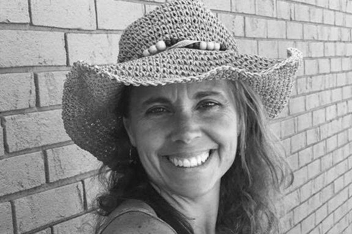 A Valpo Life in the Spotlight: Cheryl Highlan