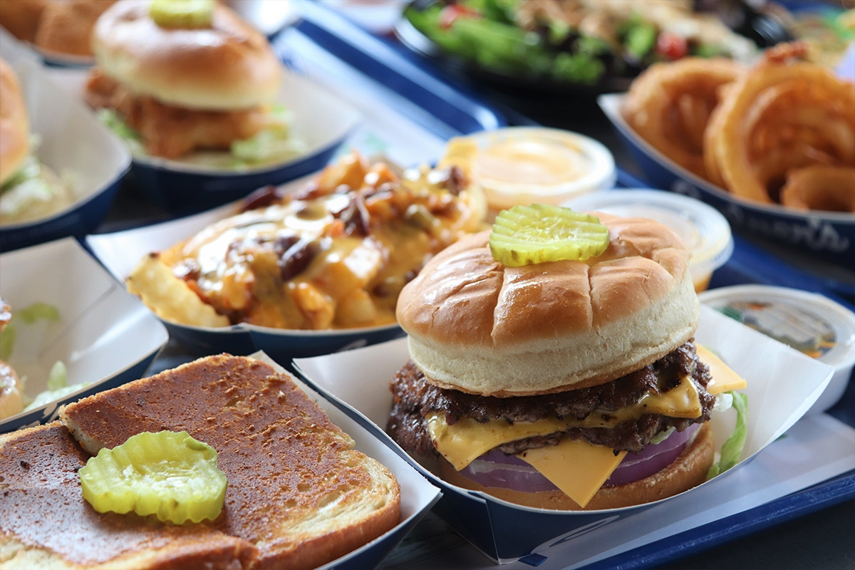 Fresh, local, and community-centric: the ultimate Culver's taste test