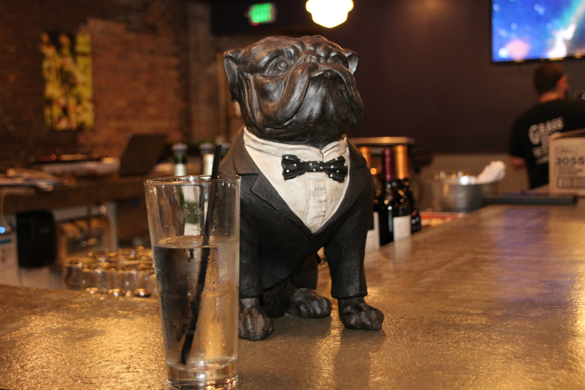 Fiddlehead Restaurant Now Offering Cocktails!