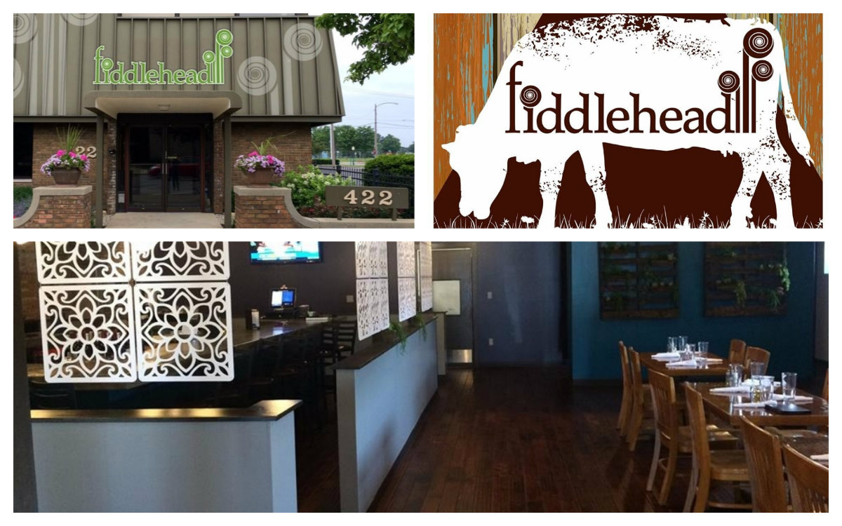 Fiddlehead Restaurant Offers Catering to Make Your Events Stress-Free!