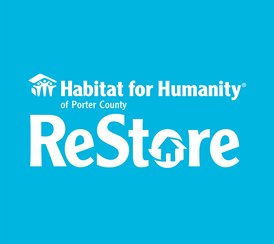 Habitat for Humanity of Porter County Provides More with ReStore Location