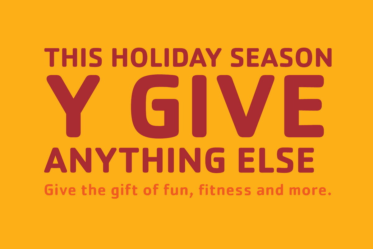 Holiday Savings and More at Valparaiso Family YMCA in 2016