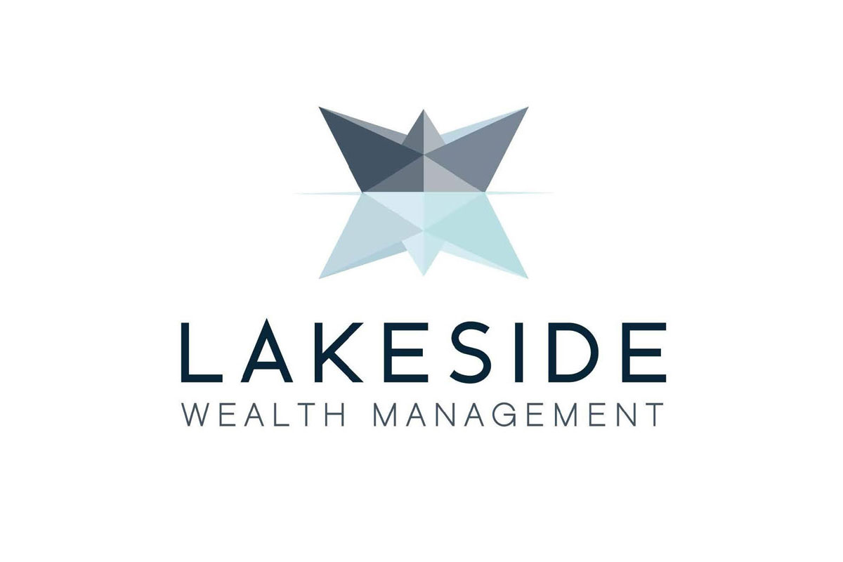 Lakeside Wealth Management Named to 2018 Financial Times 300 Top Registered Investment Advisors