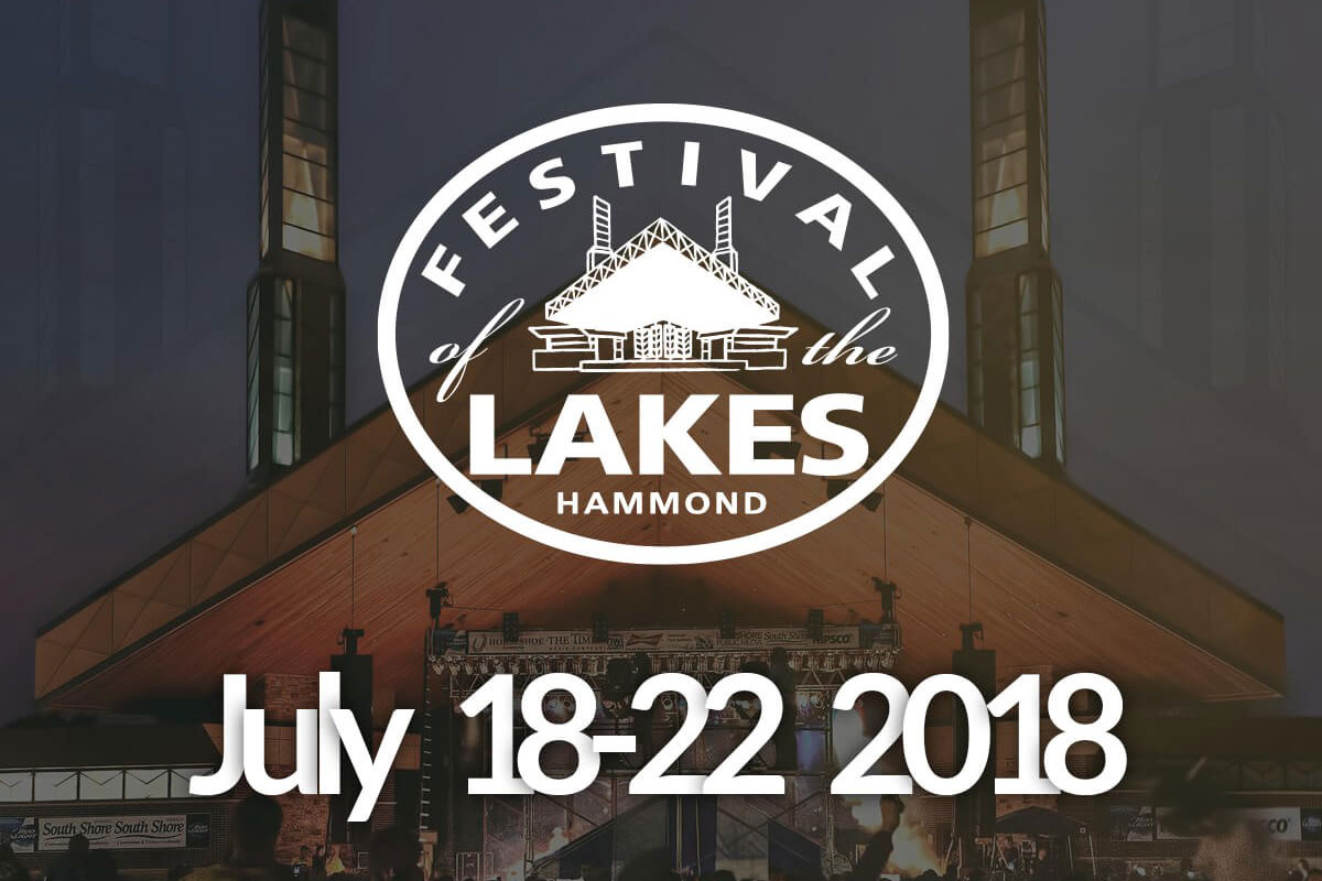Everything You Need to Know about Festival of the Lakes 2018