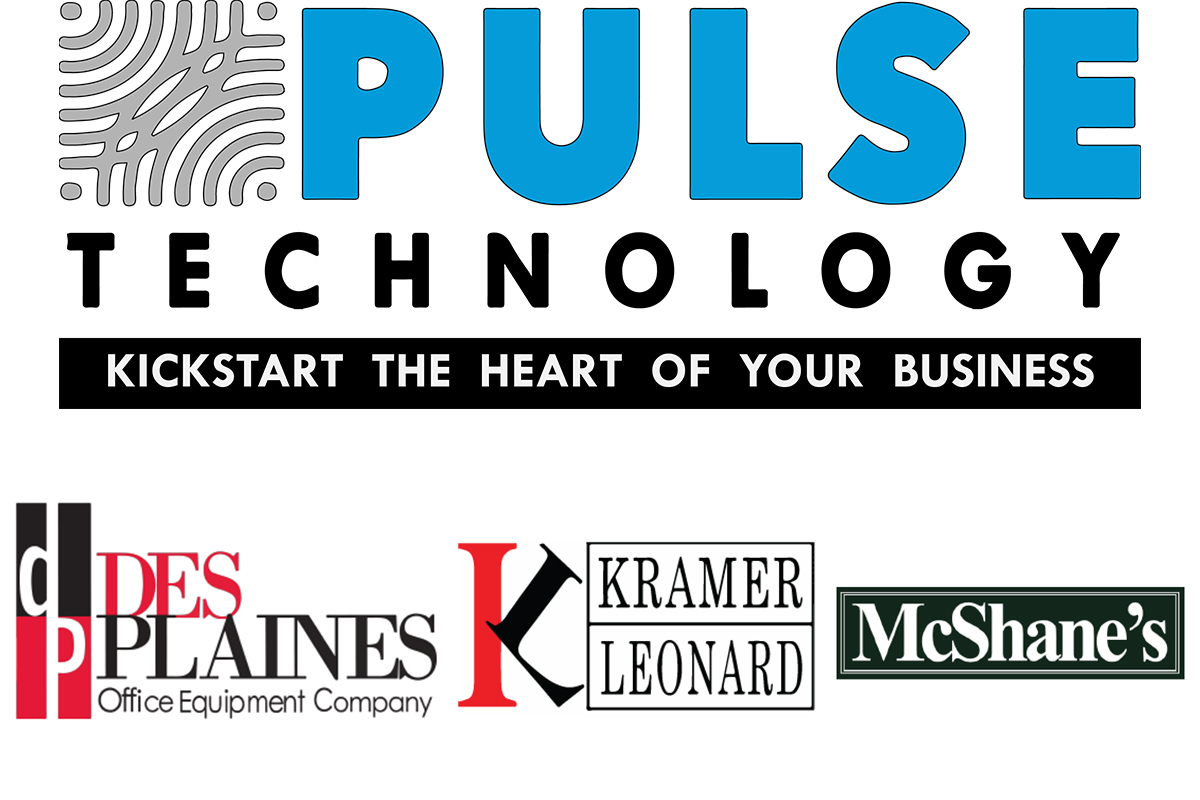 Pulse Technology is Bringing Tech to the Forefront in NWI