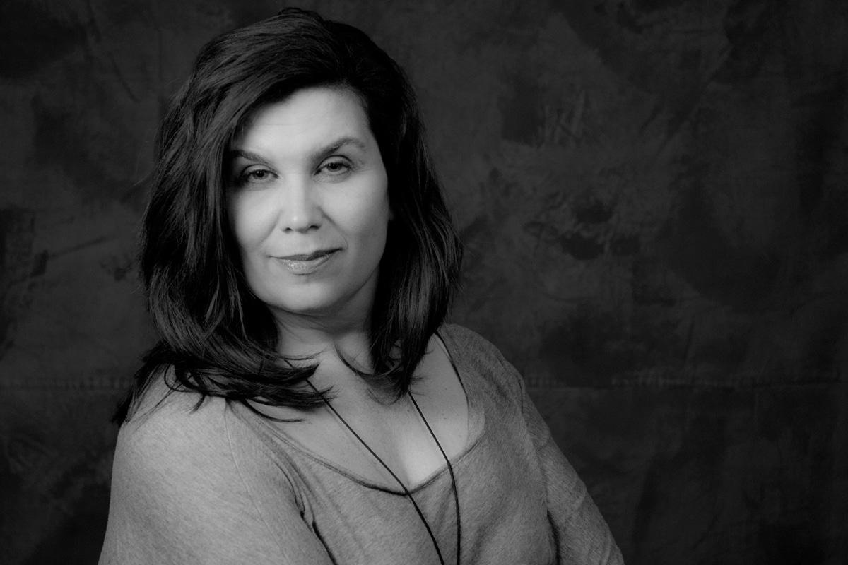 A Valpo Life in the Spotlight: Lisa Formosa-Parmigiano