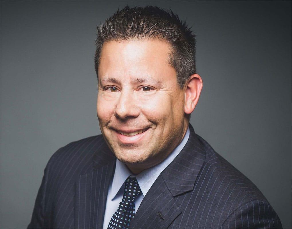 Marc Ruiz of Oak Partners, Mind on Money: The best way to approach debt reduction
