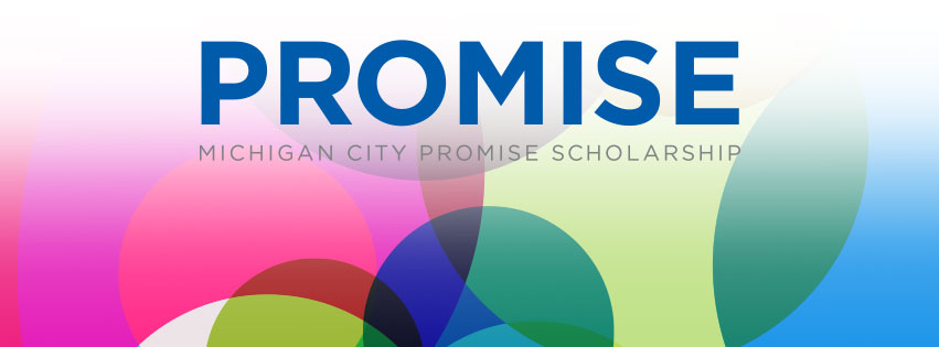 Michigan City Comes Together, Eyes Prosperity with Promise Scholarship