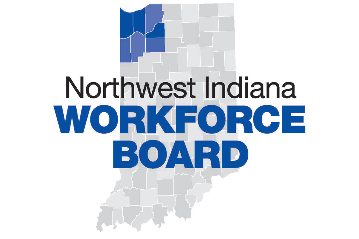 Northwest Indiana Workforce Board Announces Officers and Members for 2018-19