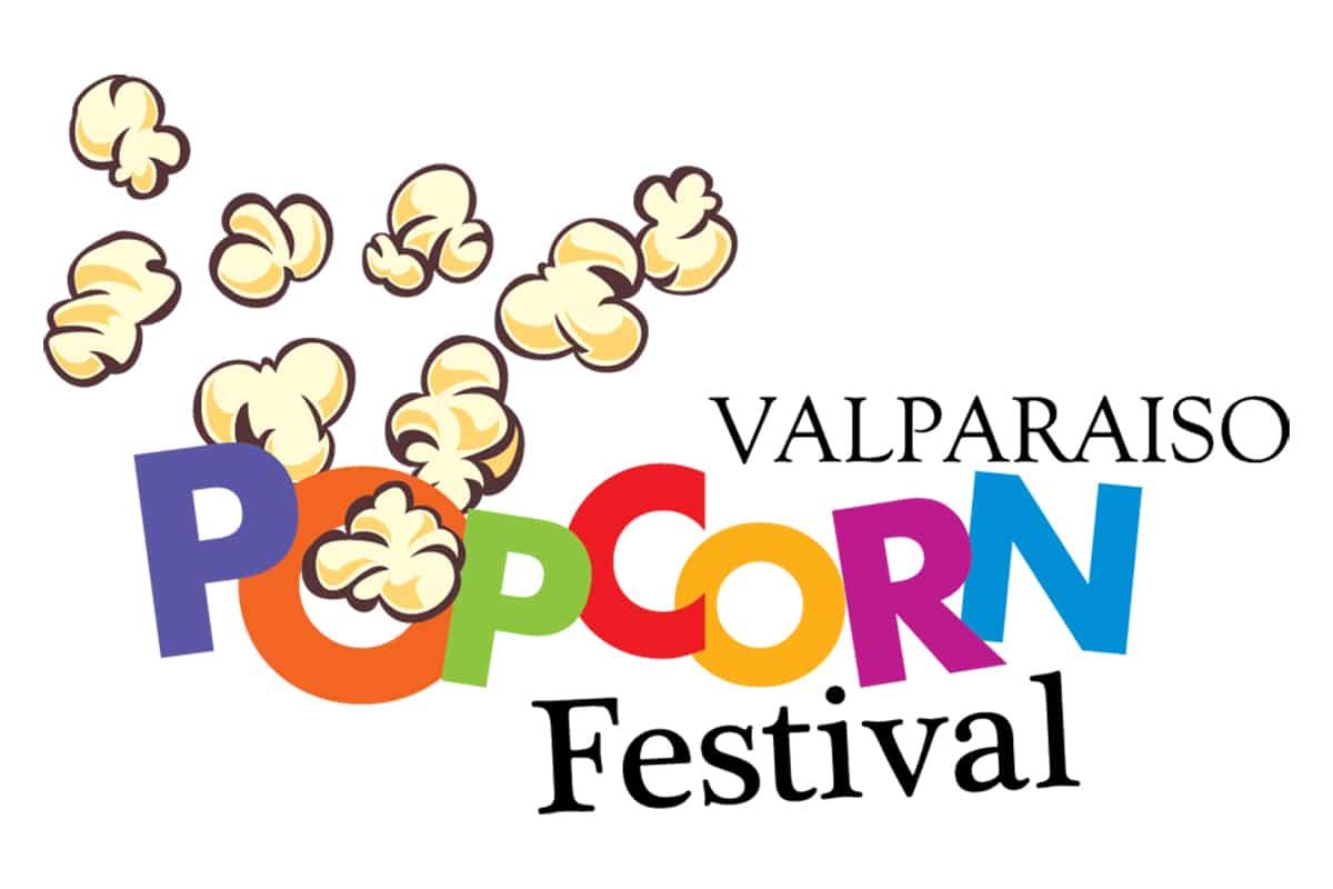 Popcorn Festival Traffic Alert