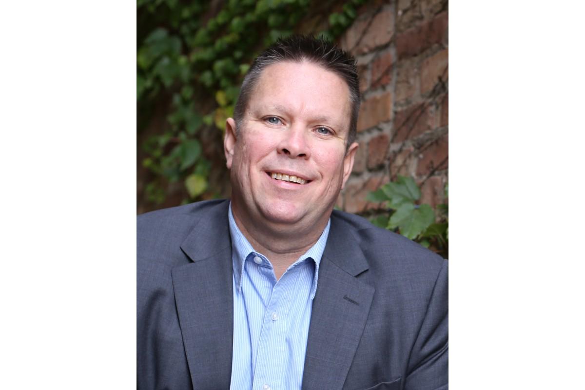 Realty Executives Premier's Steve Jamrok, Natural Helper