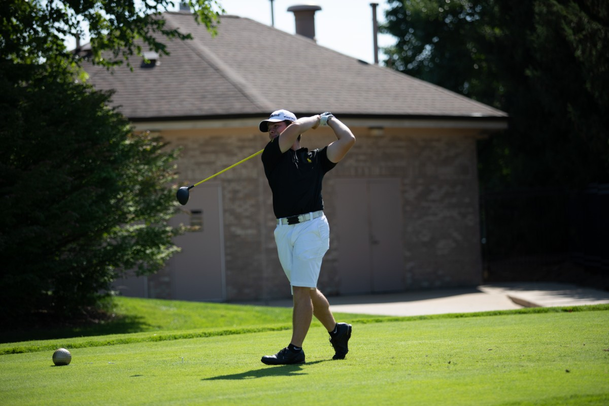 Sand Creek Country Club Welcomes Young, Travelled Golfers to Northern Amateur Golf Championship and Longest Drive Competition