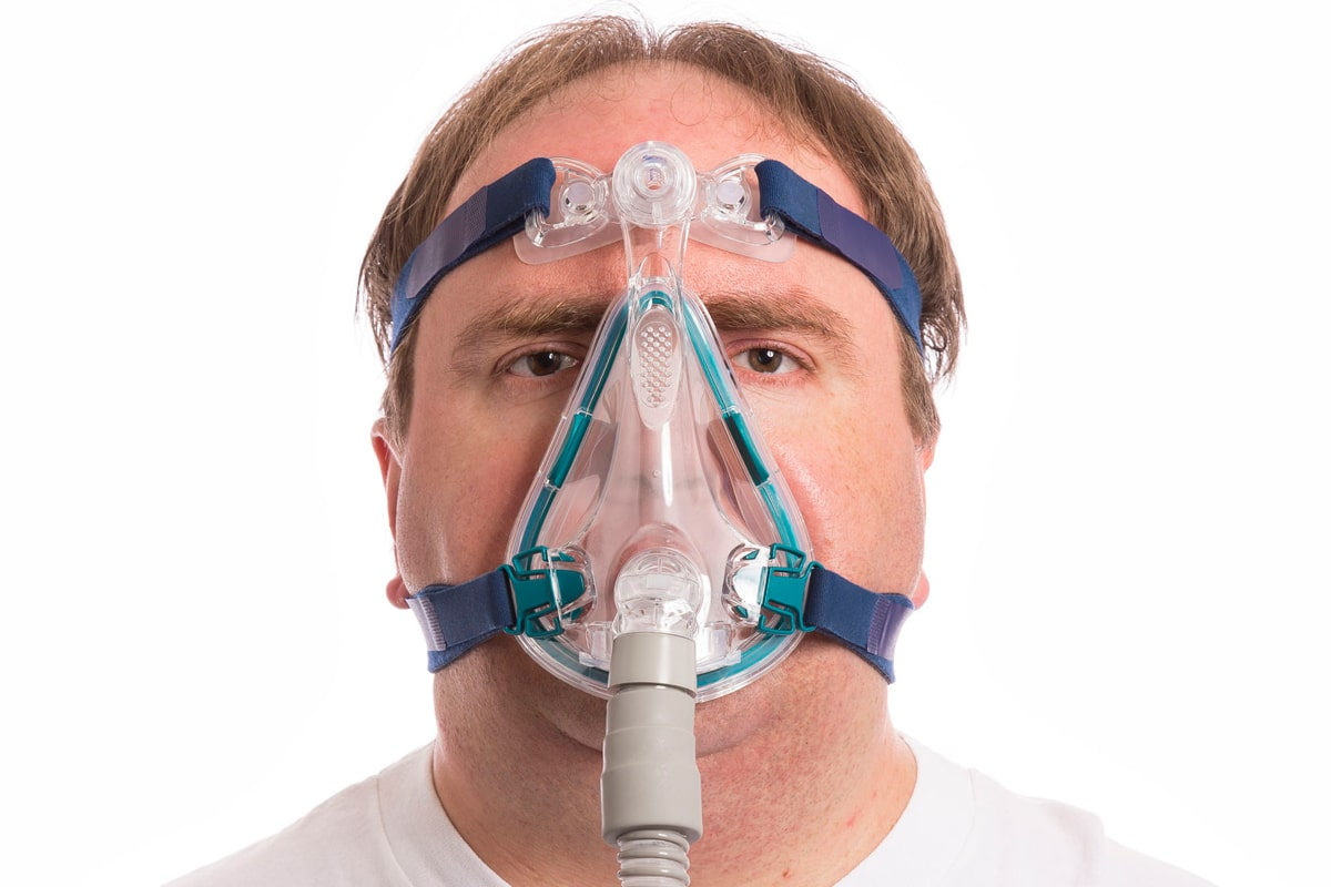 Sleep Apnea Treatment from Sleep Airway Solutions Benefits Sleepless Snorers