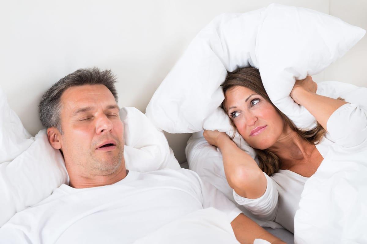 Sleep Airway Solutions – Simple Steps for Sound Sleep