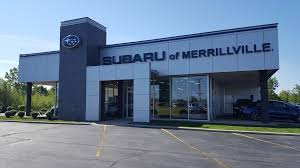 "From trash to treasure: Subaru and TerraCycle's ""Subaru Loves the Earth"" encourages the community to recycle"