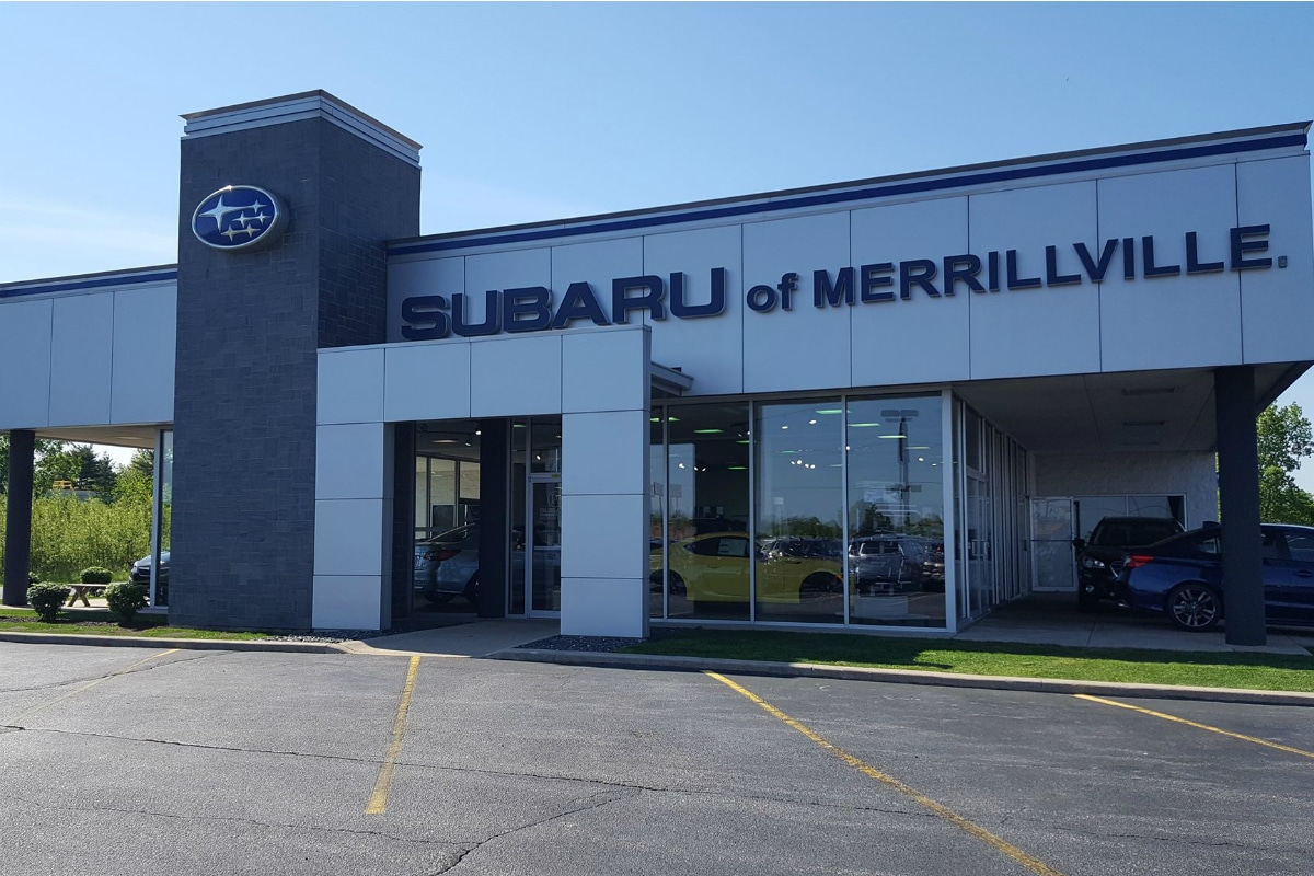 International Subaru of Merrillville, a Hub of Excellence for Northwest Indiana Car Buyers