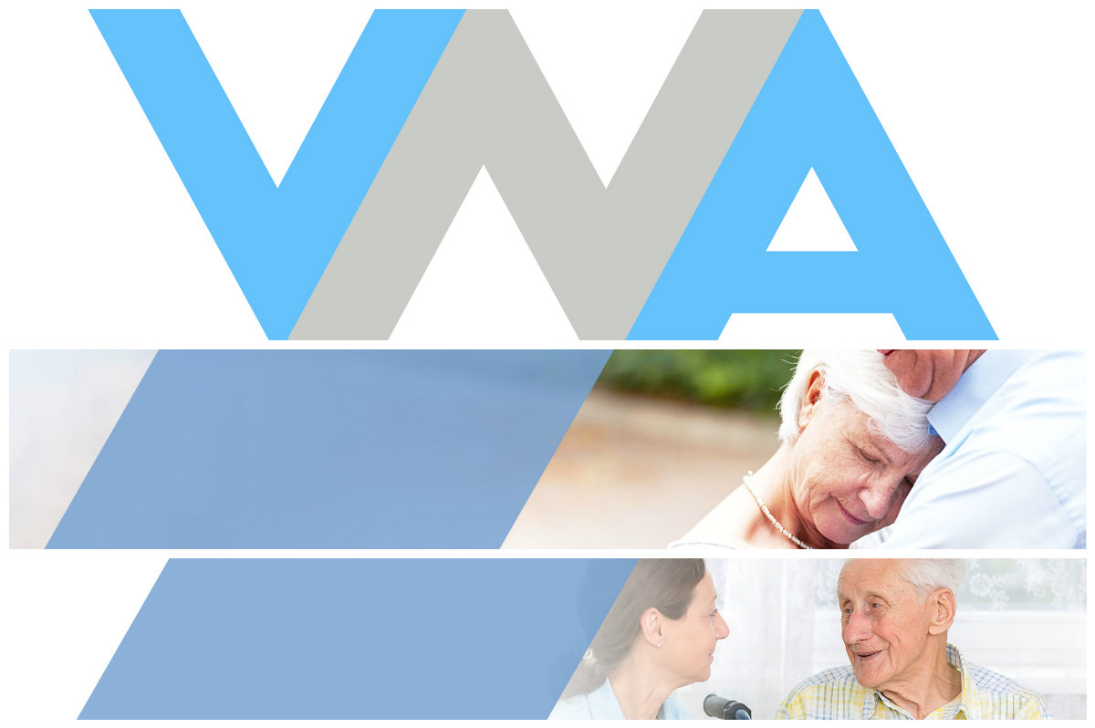 VNA's Hospice Care Program Officially Accredited by the Accreditation Commission for Health Care
