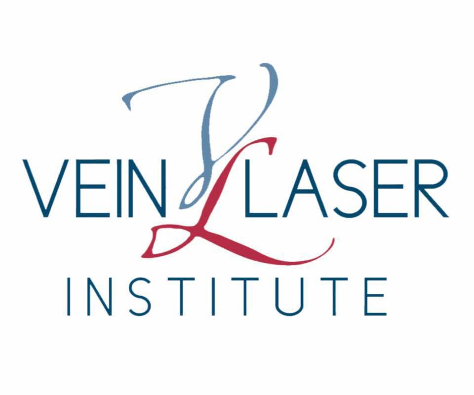 Vein & Laser Institute Offers Nonsurgical Option for Benign Prostatic Hyperplasia