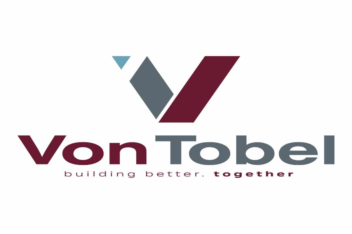 Von Tobel Offers Consulting Services to Help You Find the Perfect Product for Your Home