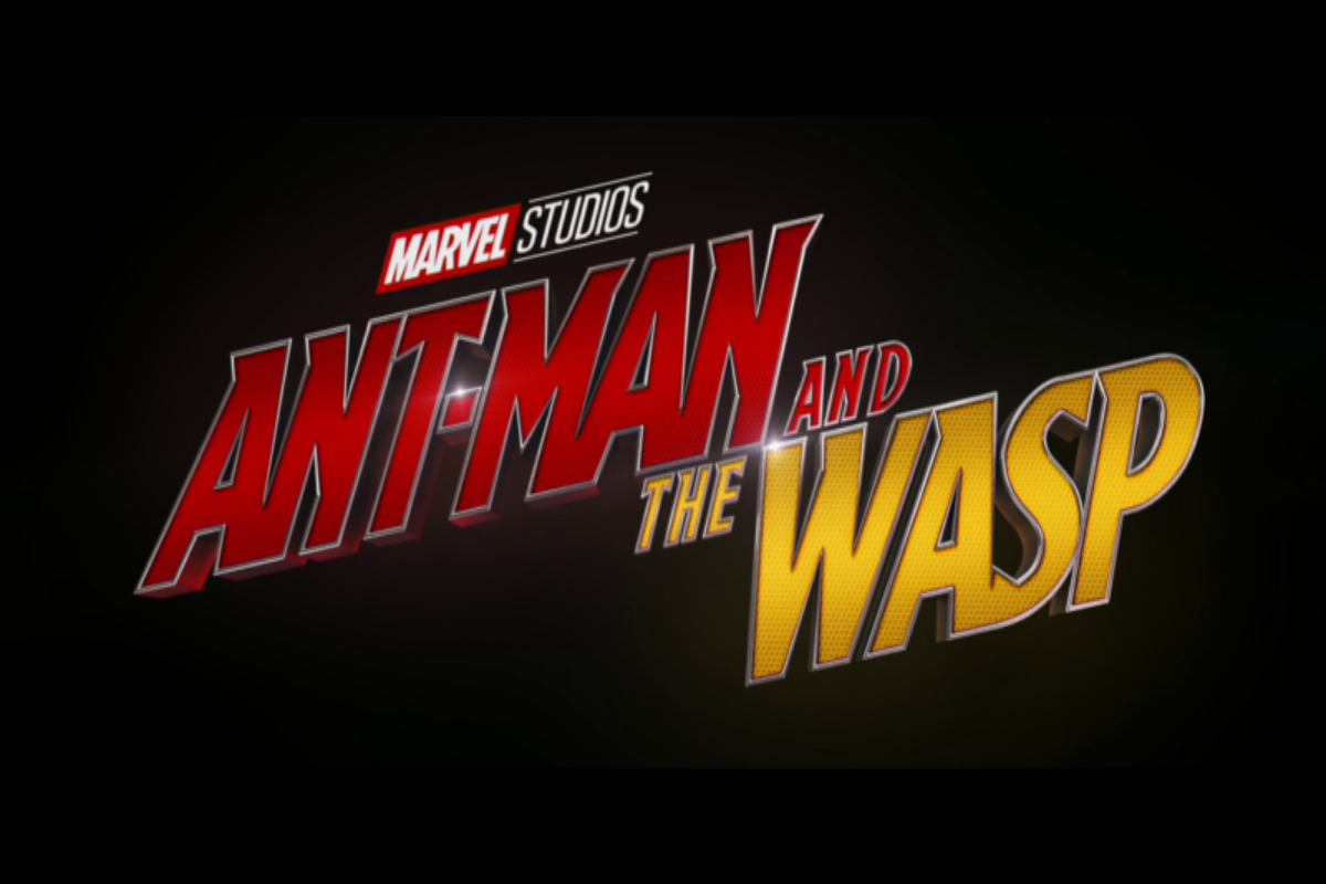 Ant-Man and the Wasp Packs Comedy and Action into Another Marvel Hit