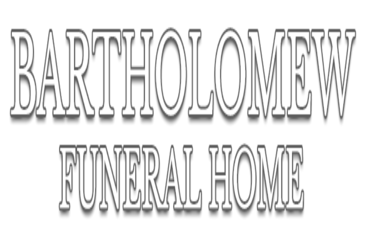Bartholomew Funeral Home Announces the Passing of Ronald Eugene Podell of Valparaiso at Age 72