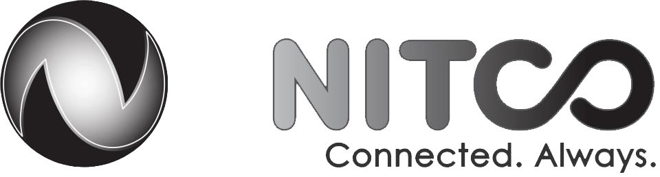 NITCO and the Town of Chesterton Give Local Businesses an Edge with New Fiber Optic Network