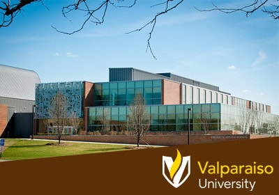 Seven Valpo Athletics Programs Earn NCAA Recognition
