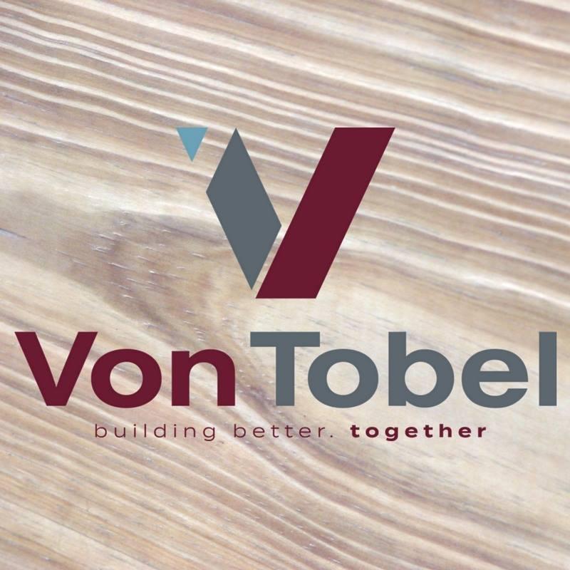 Von Tobel Unveils New Brand identity, Schererville Location Received Major Facelift